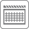 Estructura y tapa tapizada en microfibra